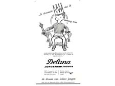 Delana (1955)