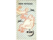 KLM (1955)