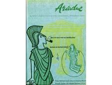 Ariadne nr. 5 (1956)