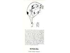 Nivea (1956)