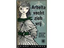 Arbella vecht zich vrij (1962)
