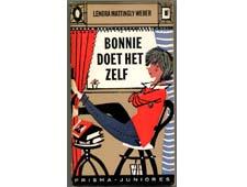 Bonnie doet het zelf (1962)