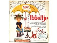 Ibbeltje (1962)
