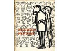 Paedagogisch prentenboek (1962)