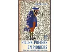 Pillen, poeiers en pioniers (1963)