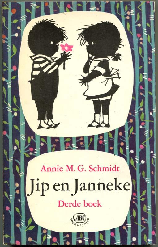1964-jip-en-janneke-derde-boek