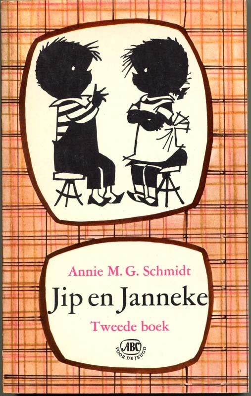 1964-jip-en-janneke-tweede-boek
