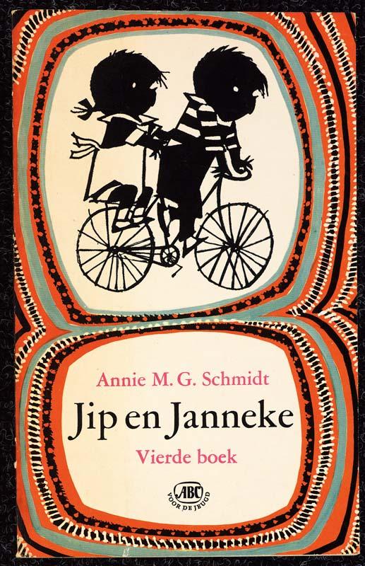 1964-jip-en-janneke-vierde-boek