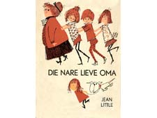 Die nare lieve oma (1968)