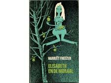 Elisabeth en de moraal (1968)