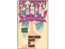 Kompleksen maken de vrouw (1968)