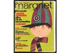 Margriet (1968)