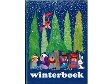 Winterboek (1968)