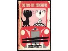 De Pim-en-Pomnibus (1969)