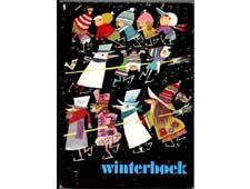 Winterboek (1969)