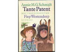 Tante Patent (1988)
