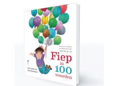 Fiep in 100 woorden