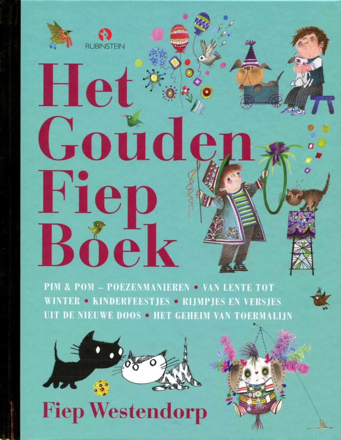 gouden-fiep-boek004