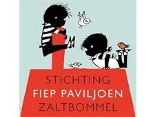 Stichting Fiep Paviljoen werkt hard aan realisatie paviljoen