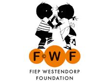 Fiep Westendorp Stimuleringsprijzen 2019