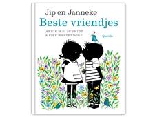 Jip en Janneke – Beste vriendjes